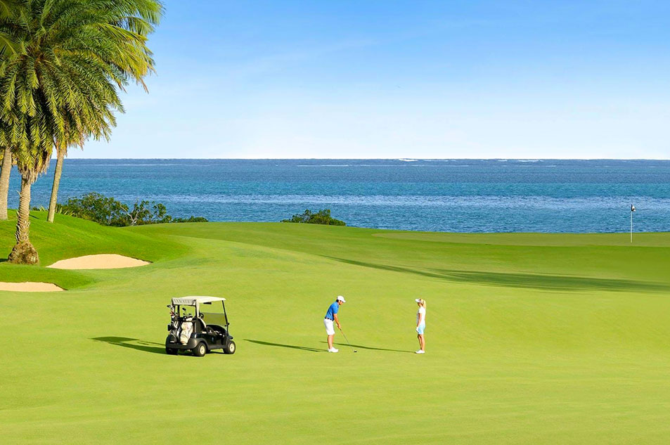 anahita-mauritius-golf-mauritius