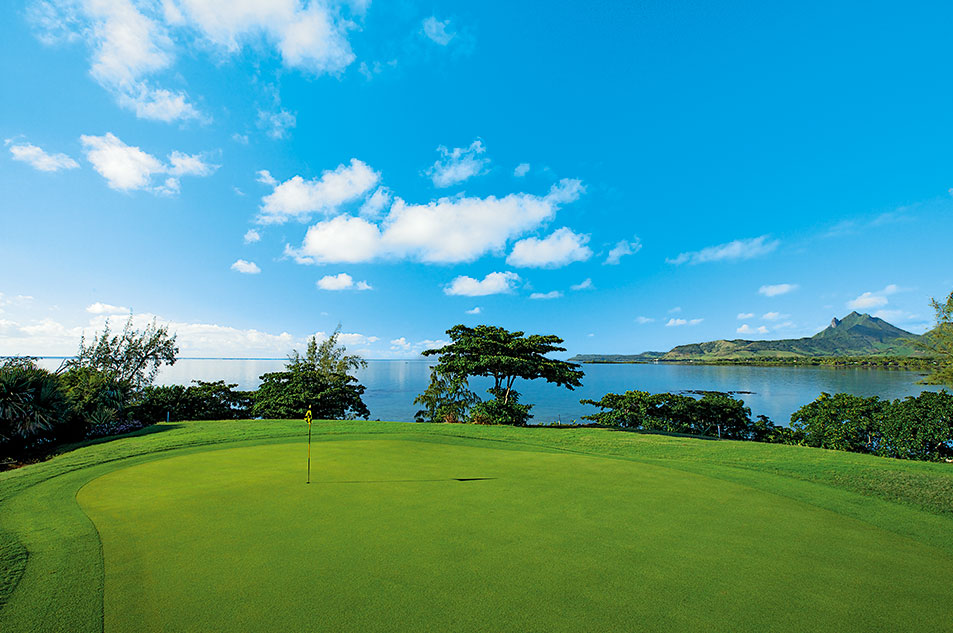 golfs-a-lile-maurice-ile-aux-cerfs